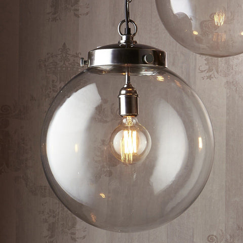 Celeste Large Hanging Lamp