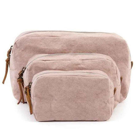 Uashmama Wash Bag