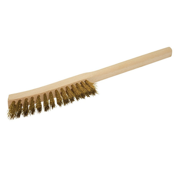 BBQ Wire Brush with Handle