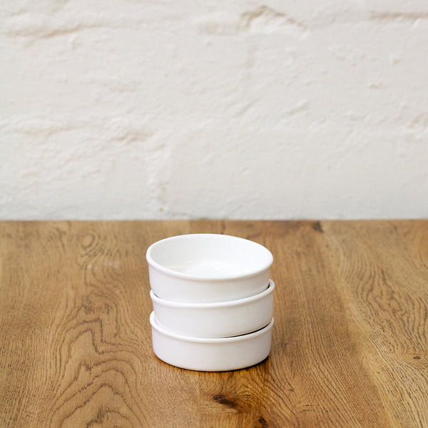 Shelley Panton Table Series Small Round Ramekin