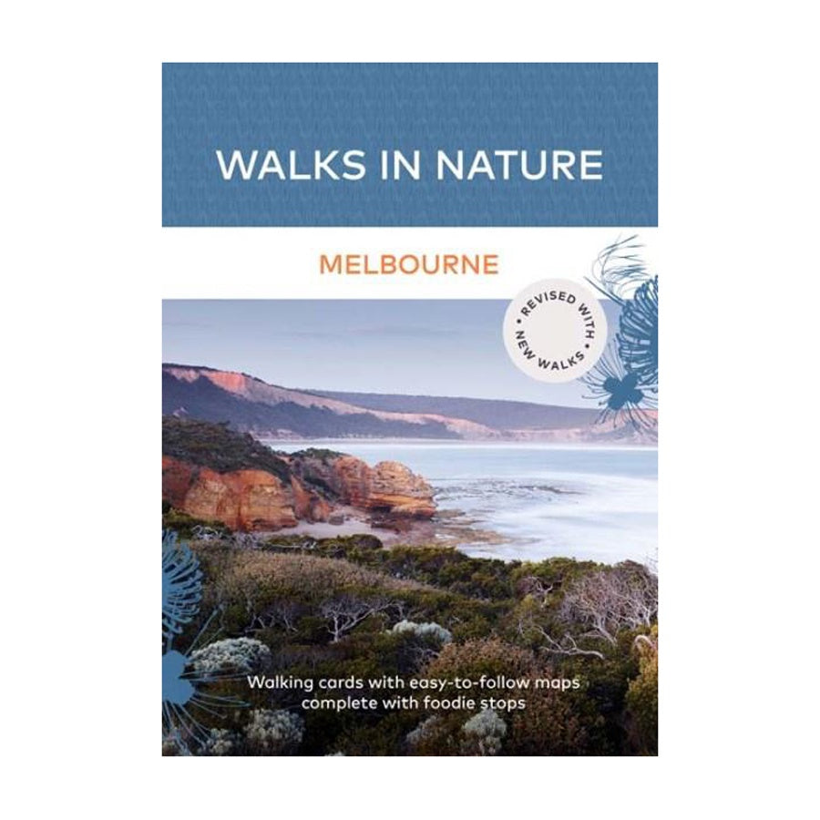 Walks in Nature Melbourne