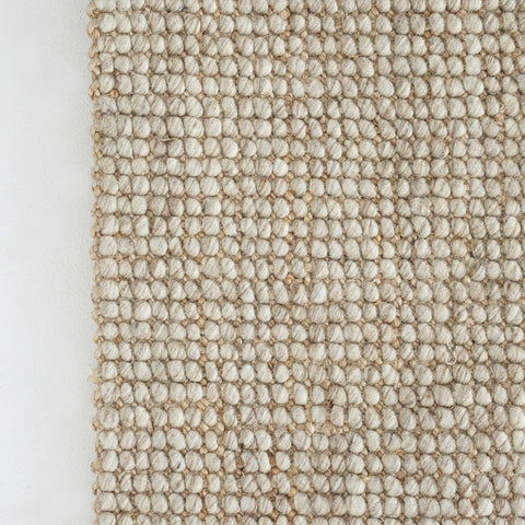 Beachwood Floor Rug Melbourne