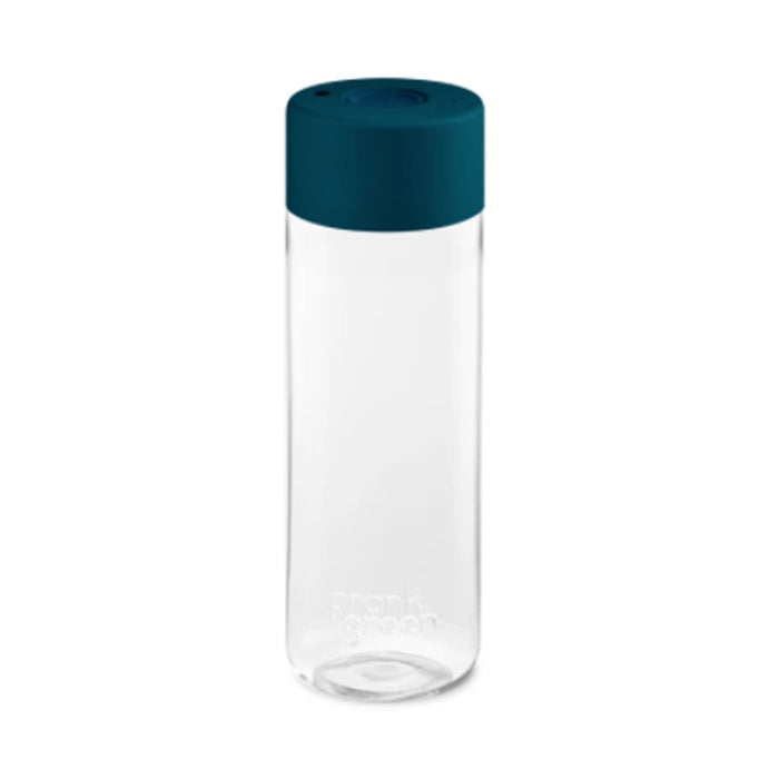 Frank Green Original Reusable Bottle