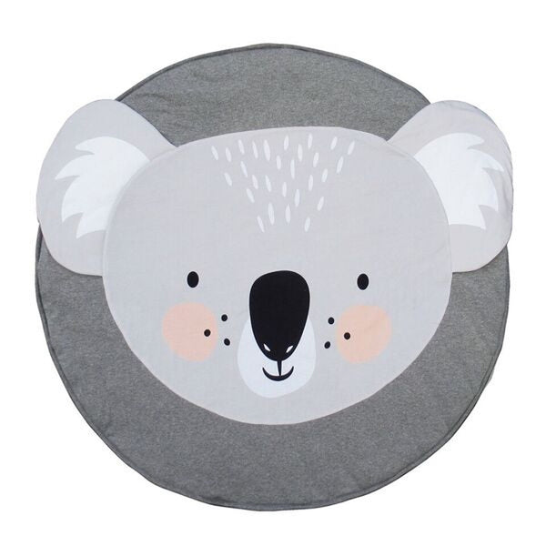 Koala Play Mat Melbourne