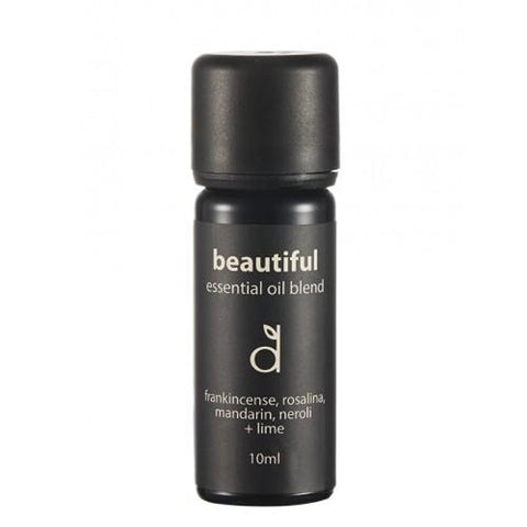 Dindi Naturals Beautiful Essential Oil 10ml