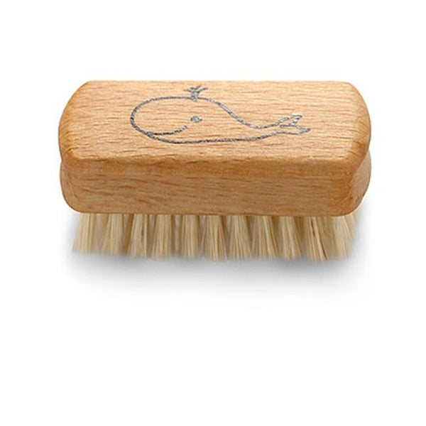 Redecker 'Whale' Nail Brush