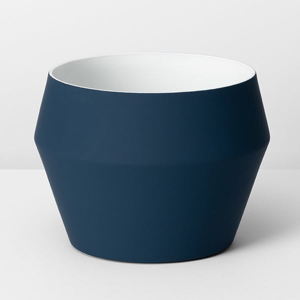 Romo Planter Navy Medium