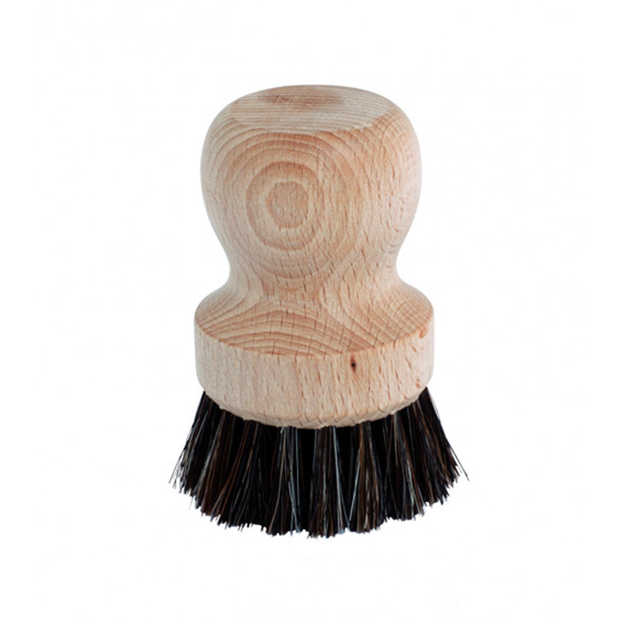 Redecker Coffee Machine Cleaning Brush