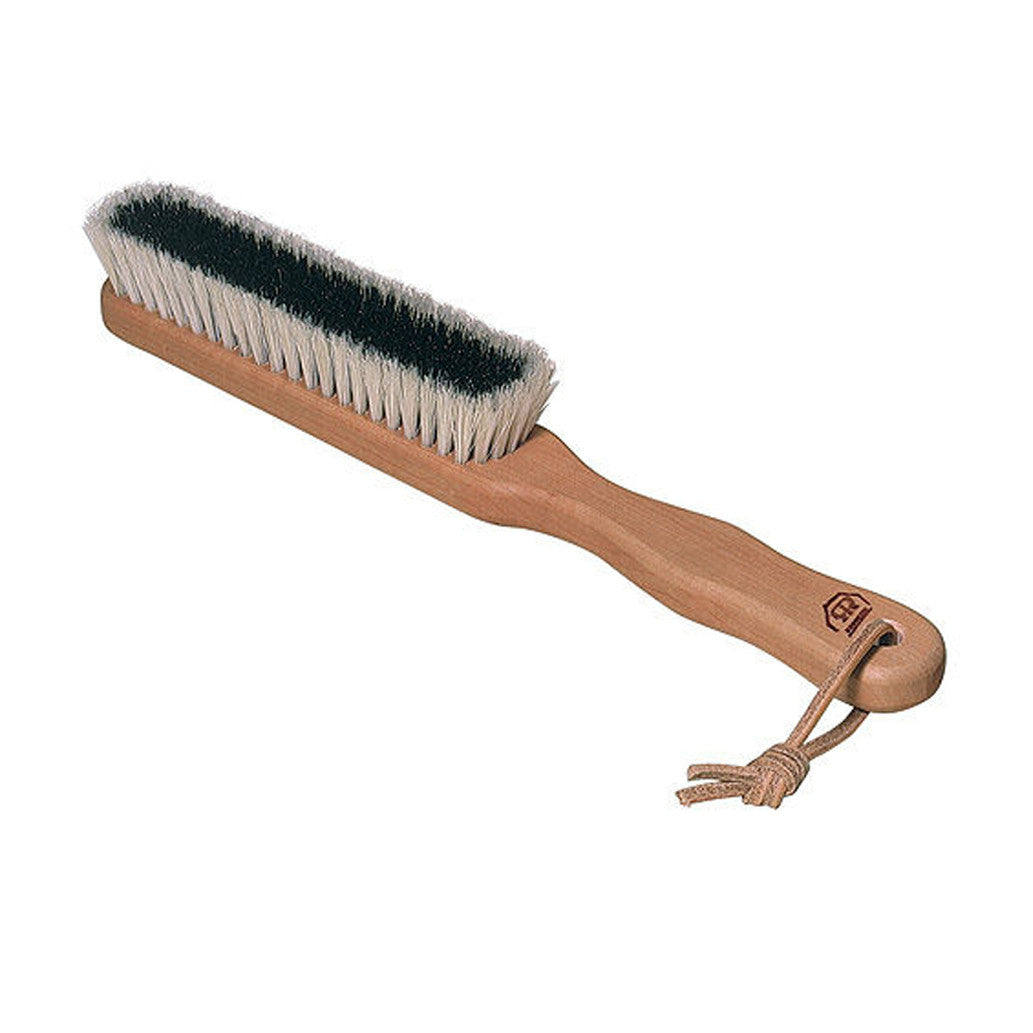 Redecker Cashmere Brush