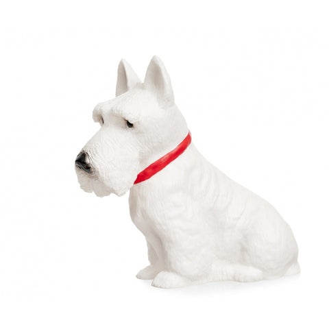 Scotty Dog Nightlight by Egmont/Heico