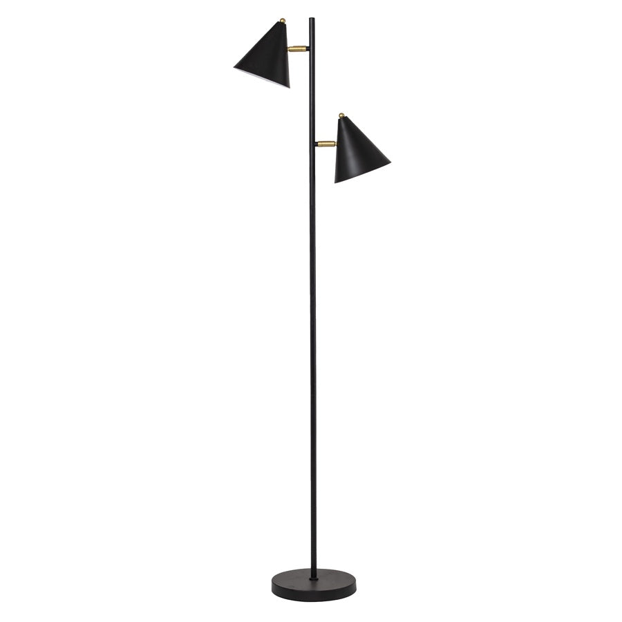 Kennedy Floor Lamp