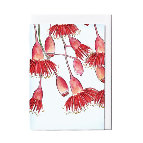 Alison Turnbull Cards