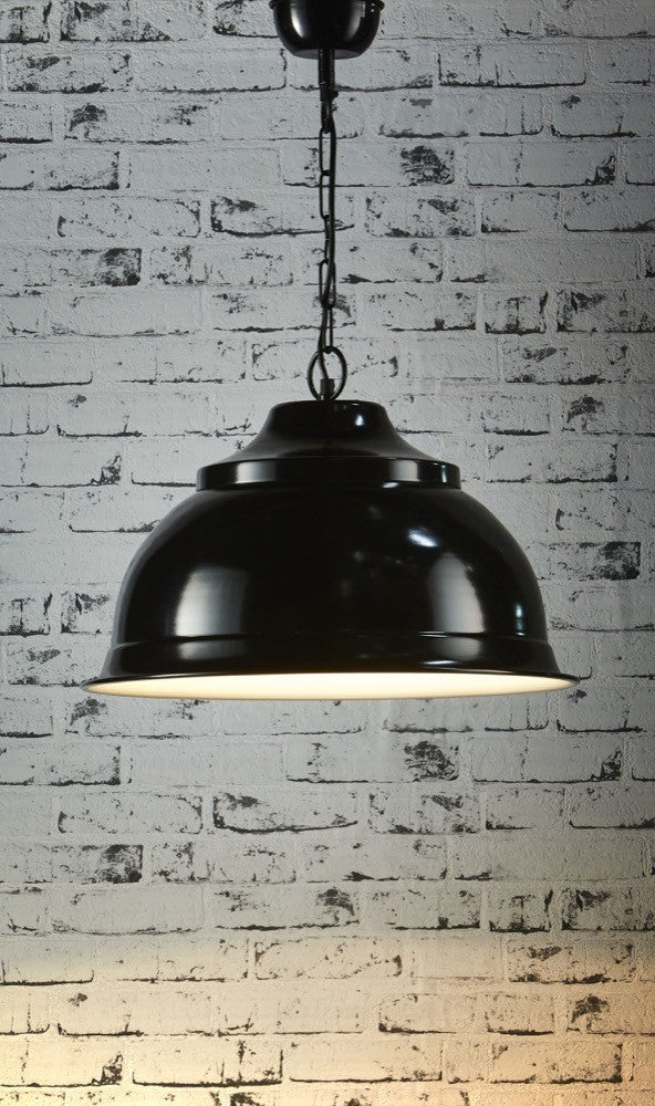 Industrial Lighting Melbourne