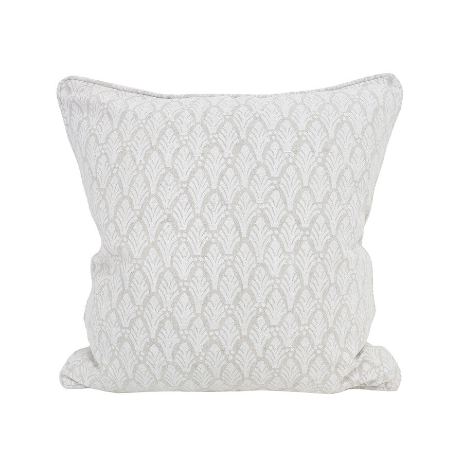 Walter G Colaba Cushion