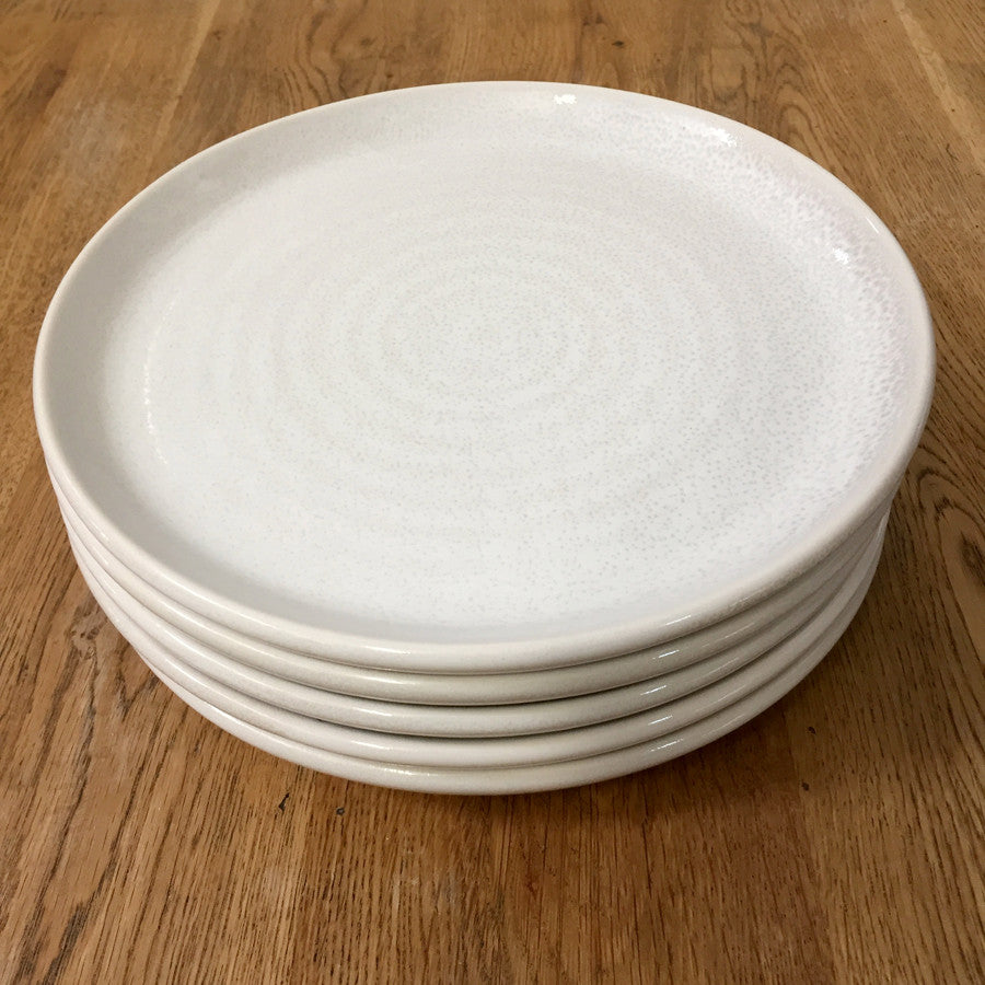 Shelley Panton Table Series Dinner Plate 23cm