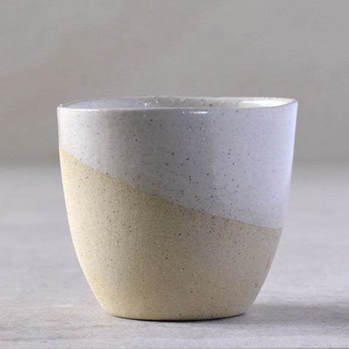 Kim Wallace Ceramics Products Melbourne