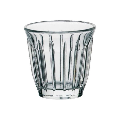 La Rochere French Espresso Glass