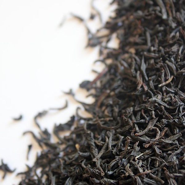 Larsen & Thompson Earl Grey Tea 75gm