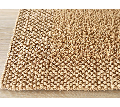 Polypropylene All Weather Doormat