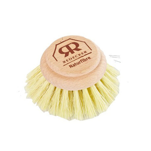 Redecker Dish Brush Refill