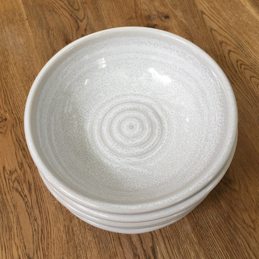 Shelley Panton Table Deep Bowl 20cm