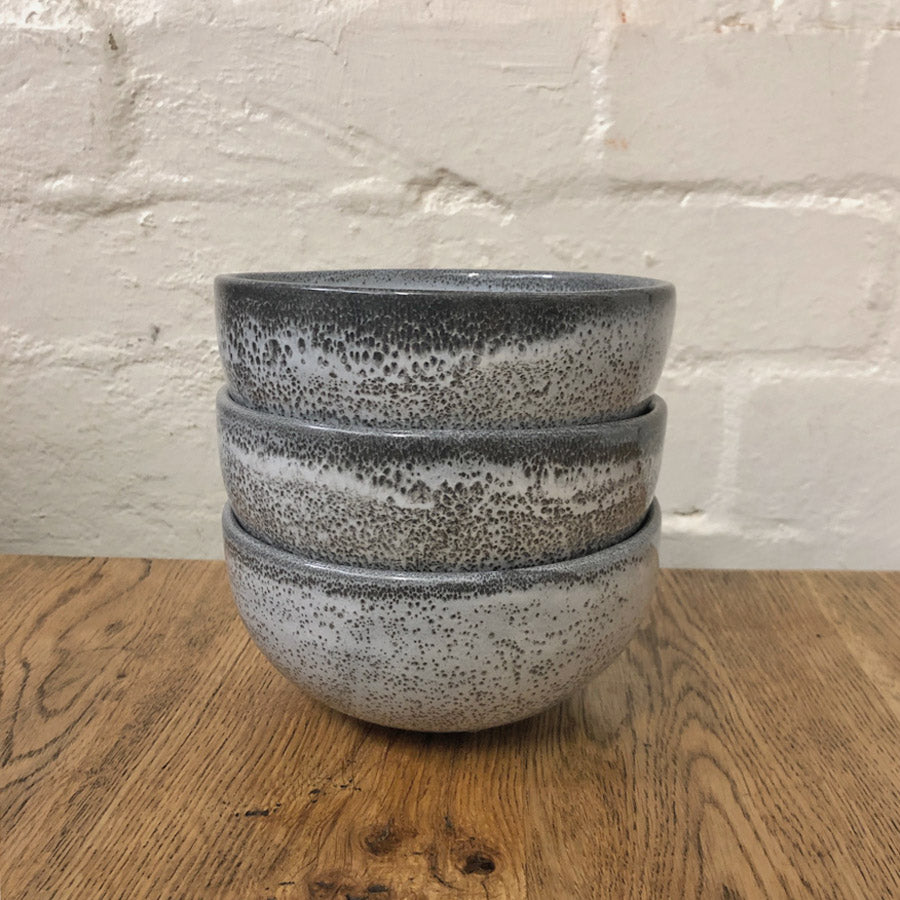 Melbourne Pottery