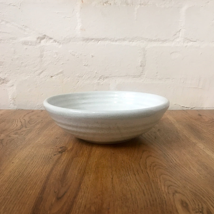 Shelley Panton Table Series Deep Bowl 20cm