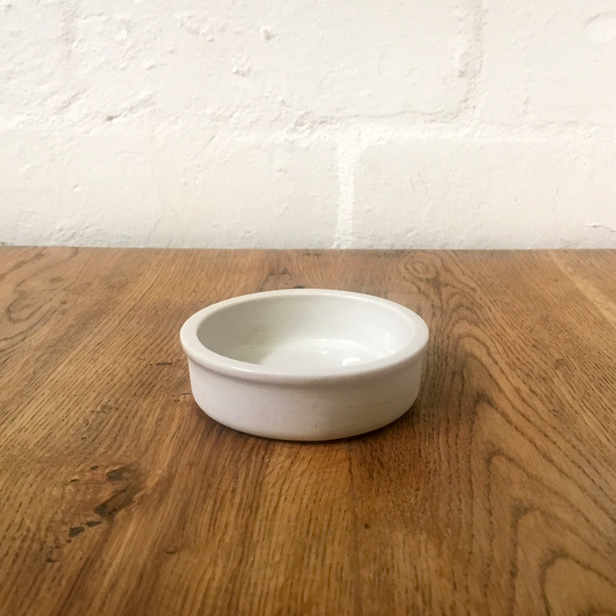 Shelley Panton Table Series Ramekin 9cm