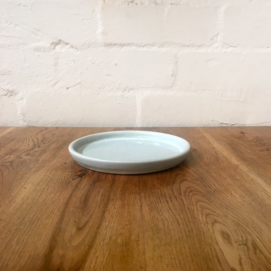 Side Plate Ceramics Melbourne