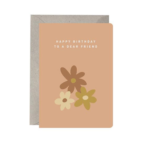 Greeting Card You're Doing A Great Job