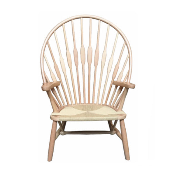 Windsor Chair Melbourne