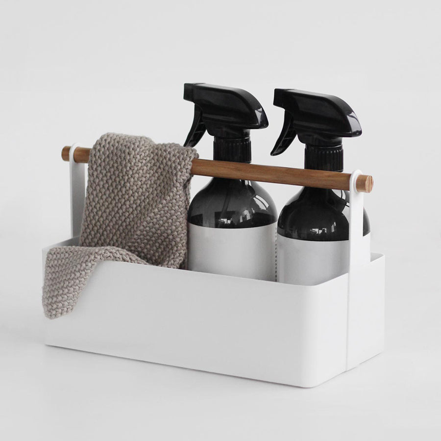 Yamazaki Tosca Tool Box Storage Solution