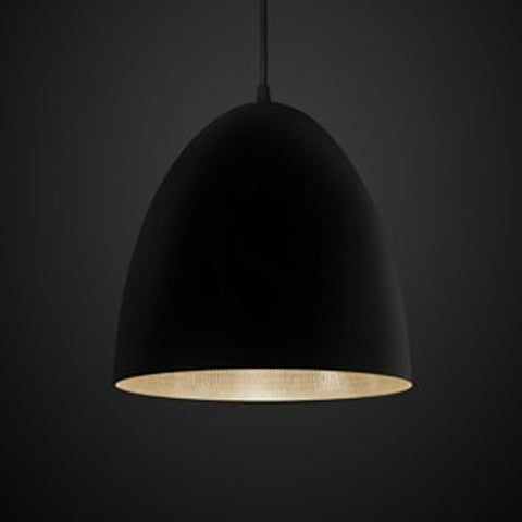 Black Pendant Lights Melbourne