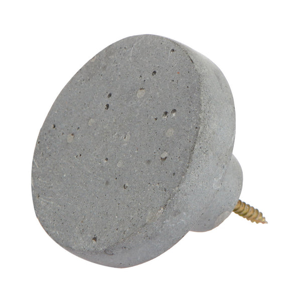 Concrete Wall Hook