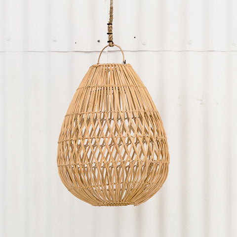Anar Droplet Light Shade Natural