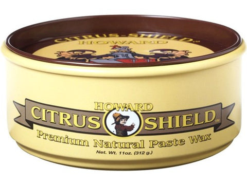 Howard Citrus Shield Neutral