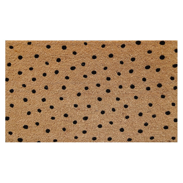 Low Profile Doormat Melbourne