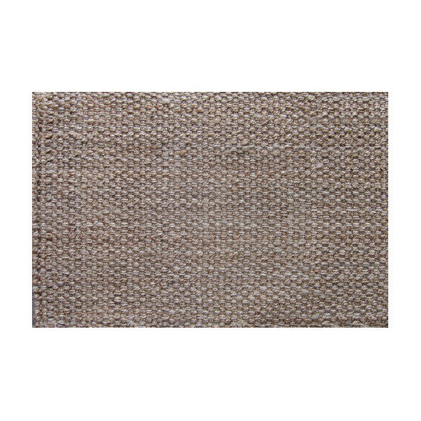 Panama Jute Mat w Rubber Backing 60cmx 90cm