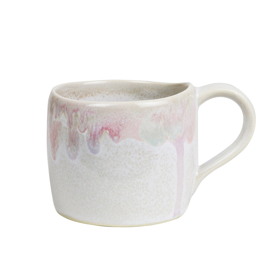 Shelley Panton Table Series Mug