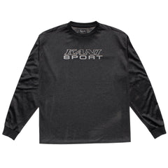 Culver Long Sleeve
