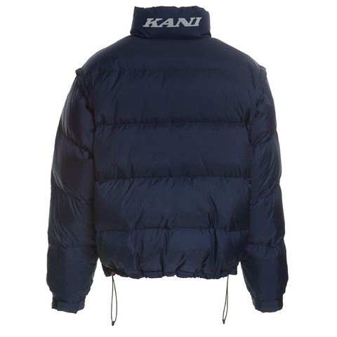 Kani Bubble Coat Pre-Order $50- Pay $300 Once Product Has Arrived