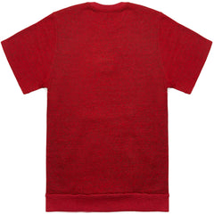 Gorilla T- Shirt (Red)