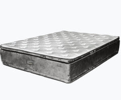 Seasons Flip It Mattress