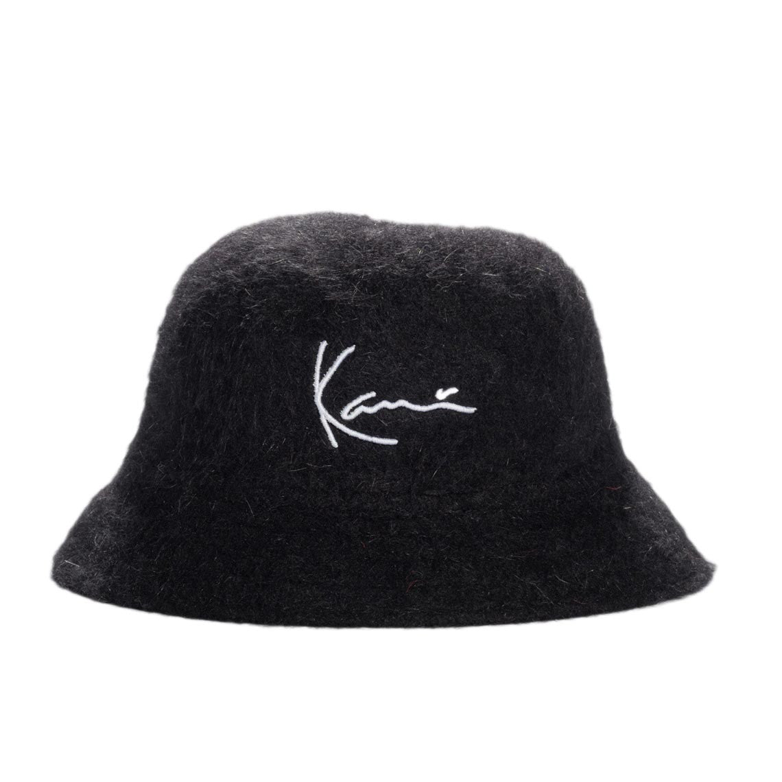 OG Bucket Hat (Black)
