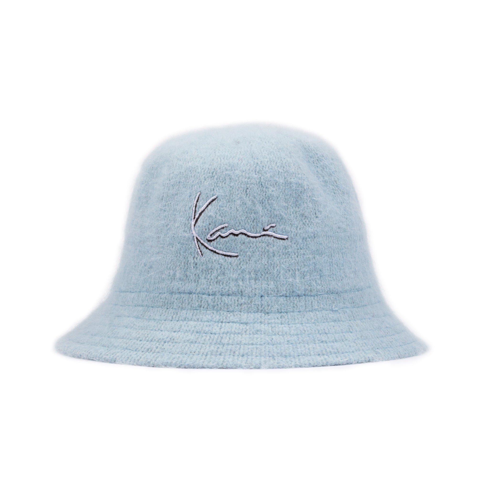 OG Bucket Hat ( Sky Blue)