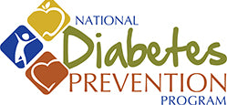 ENLIGHTENED | National Diabetes Awareness Month