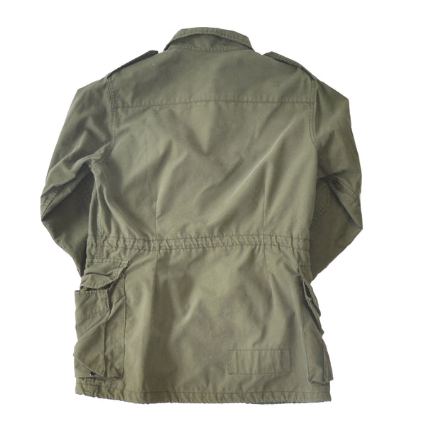Manteau / Jacket - S