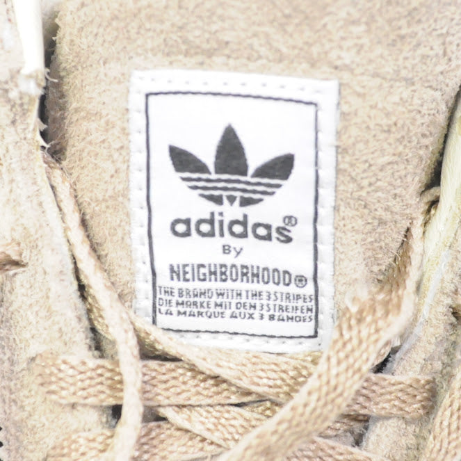 Adidas x Neighborhood - 9.5