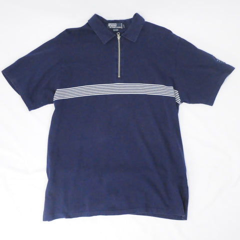 Polo Ralph Lauren - XL