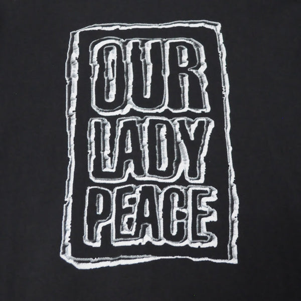 Our Lady Peace - M